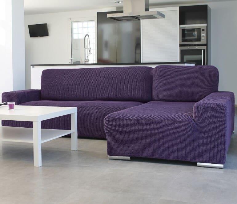 ¿Cómo elegir nuestras fundas de sofá?