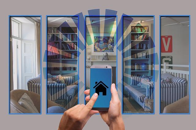 Casa domótica – Guía de compra 2019: enchufes, iluminación, etc