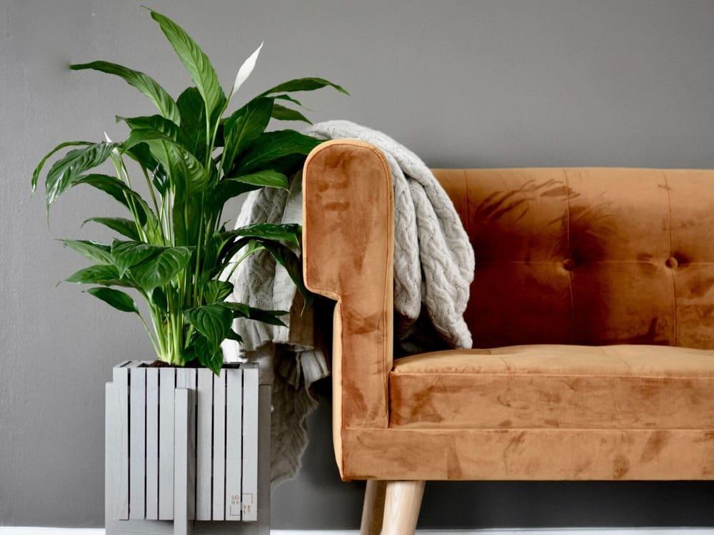 ▷Tendencias en decoración de hogar 2020