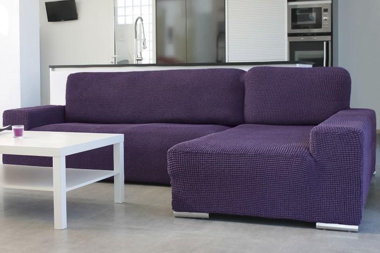 ¿Qué modelo de funda para sofá es la mejor?
