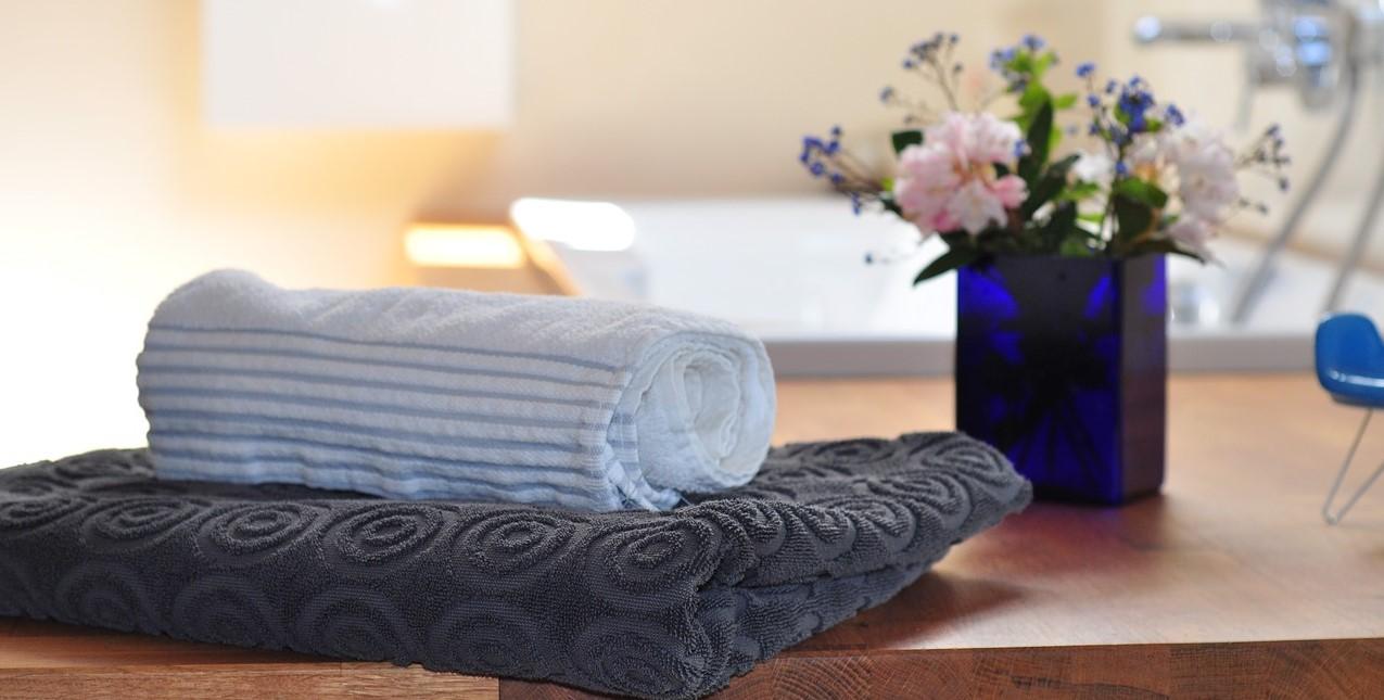 ▷ Descubre los accesorios de baño más prácticos para tu aseo